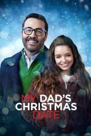 La cita navideña de papá