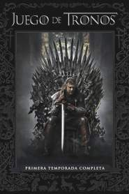 Juego de tronos: Temporada 1