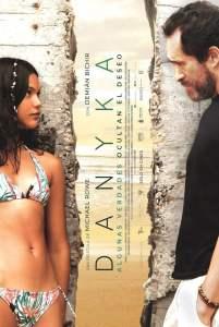 Danyka: Mar de fondo