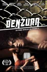 Denzura