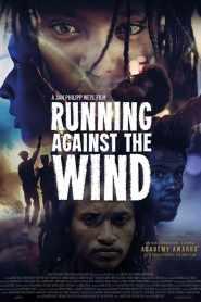 Corriendo contra el viento
