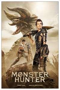 Monster Hunter