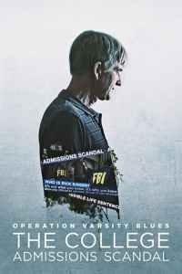 Operación Varsity Blues: Fraude universitario en EE.UU.