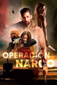Operación Narco
