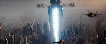 """Man of Steel"" - 2013"