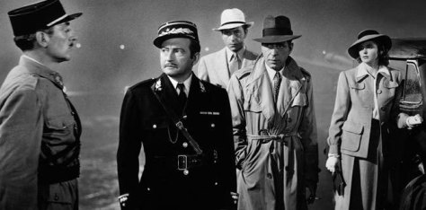 https://i1.wp.com/film5000.s3.amazonaws.com/uploads/review/image/26/casablanca-main.jpg?w=474&ssl=1