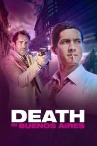 Death in Buenos Aires