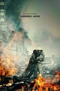 Chernobyl 1986