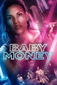 Baby Money