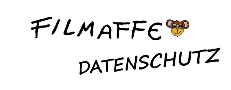 Filmaffe Banner Datenschutz