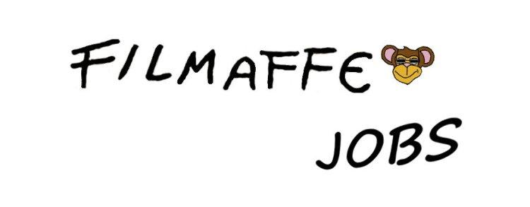 Filmaffe_banner_2016_Jobs