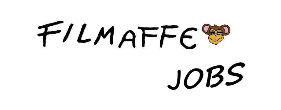 Filmaffe Banner Jobs