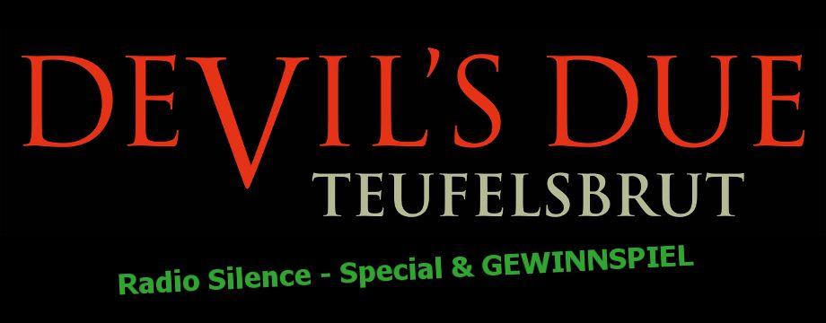 devils due - Gewinnspiel + Special