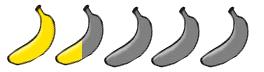 banane_ranking_1.5