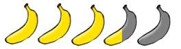 banane_ranking_3.5