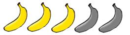 banane_ranking_3