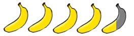 banane_ranking_4.5