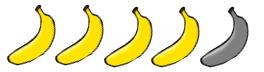 banane_ranking_4