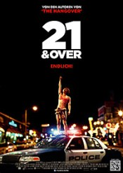 21_and_over