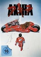 Akira_cover_small