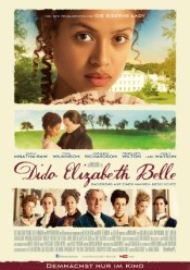 DidoElizabethBelle_Poster_small