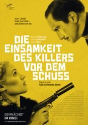 Die Einsamkeit des Killer vor dem Schuss_poster_small