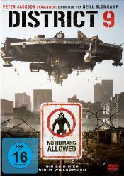 District 9_DVD_poster