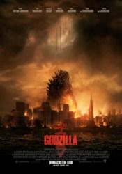Godzilla_Hauptplakat_small