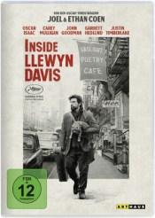 InsideLlewynDavis_DVD_small