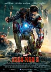 Iron Man 3_poster_small