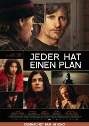 Jeder Hat Einen Plan_Poster_small