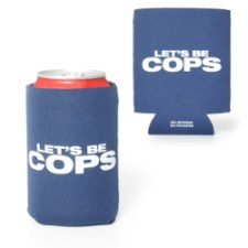 Lets Be Cops_CanCooler_small