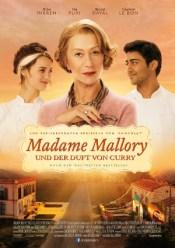 MADAME_MALLORY_Hauptplakat_small