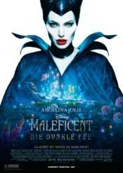 MALEFICENT_Plakat_small