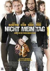 NichtMeinTag_Plakat_small