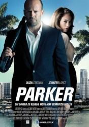 Parker_poster