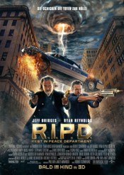 RIPD_poster_small
