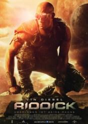 Riddick_Hauptplaka_small