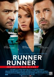 Runner Runner_Poster_small