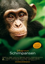 Schimpansen_Poster_small