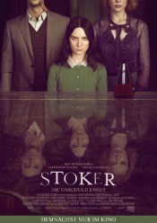 Stoker_Poster_small