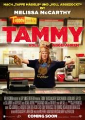 TAMMY_small