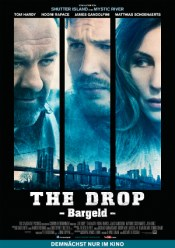 The Drop_poster_small
