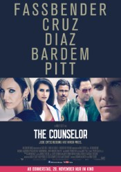 TheCounselor_Poster_small