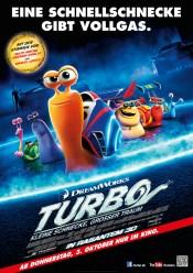 Turbo_Poster