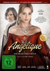 angelique_poster_small