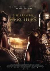 hercules_hauptplakat_small