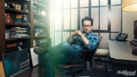 jj abrams__hollywood-reporter