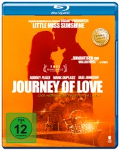 journey of love_blu-ray