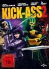 kick ass 2_DVD_small